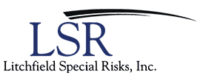 Litchfield Special Risk, Inc.