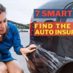 7 Smart Tips How To Find Your Best Auto Insurance Policy | Hettler Insurance Agency, Lubbock Texas